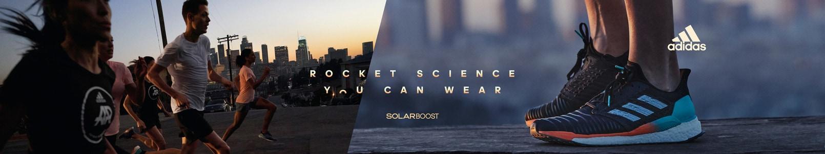 solarboost