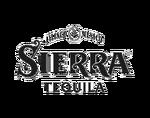 Sierra Tequilla