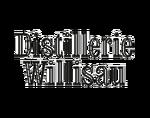 Distillerie Willisau