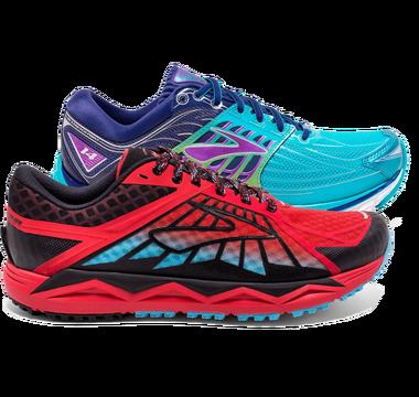 BROOKS - Chaussures de running