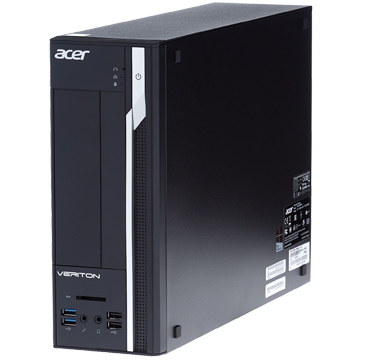 Acer Veriton X6