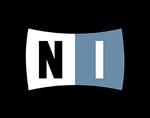NI Logo