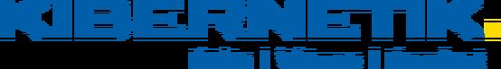 kibernetik logo