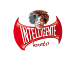 Intelligente Knete Logo
