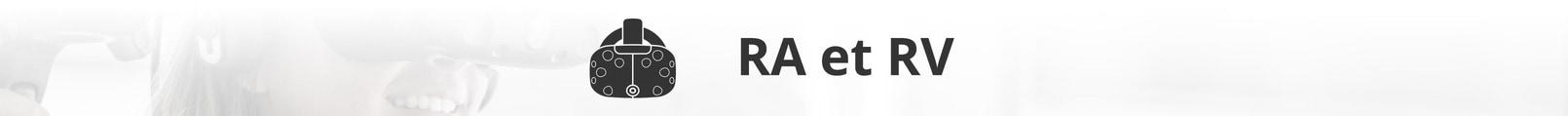 RA et RV