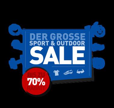 Sport Sale