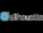 Silhouette Logo