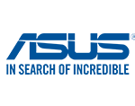 ASUS Logo4